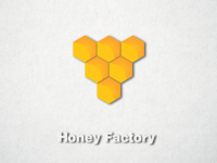 Honey Factory