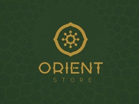 ORINET Store