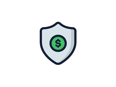 Dollar Shield shopping secure security dollar shield