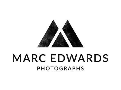 Macr Edwards Photographs Logo logo photography