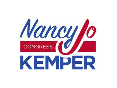 Nancy Jo Logo