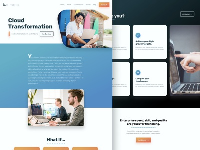 Website Design branding website design website
