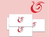 logo design, minimalist logo, logo inspirations, branding