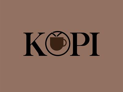 Coffee logo grapic design branding coffee logo alphabet logo a day logo