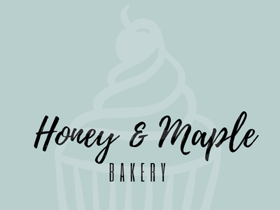 Honey & Maple Bakery