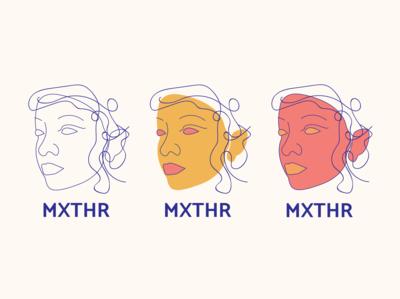 MXTHR