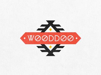 Wooddoo