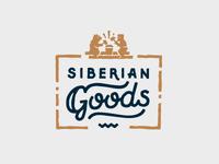 SG / Siberian Goods