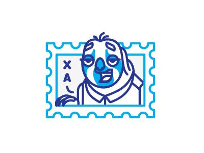 Sloth / Zootopia / Flash sticker zootopia joke flash sloth icon line stolz