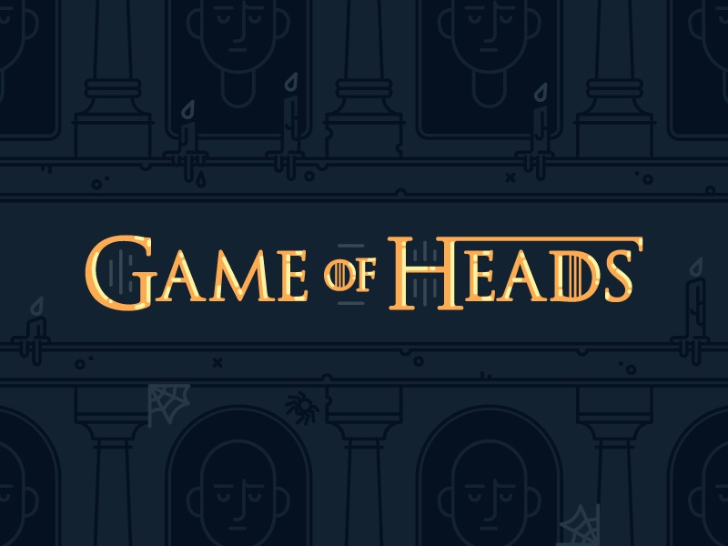 Game of heads dribbble3