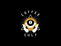 Coffee Cult