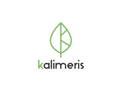 Kalimeris