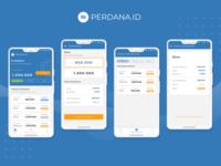 Loan Apps - Perdana.ID