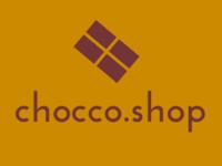 Choco.shop logo