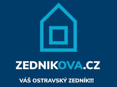 zednikova.cz