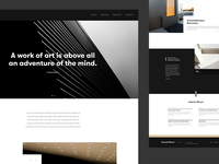 Architect | Home Page