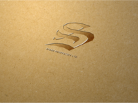 Spark Properties Ltd 1