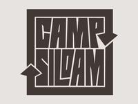 Camp Siloam