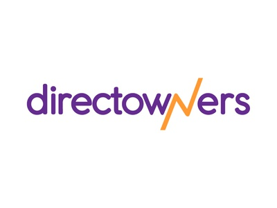 Directowners Logo