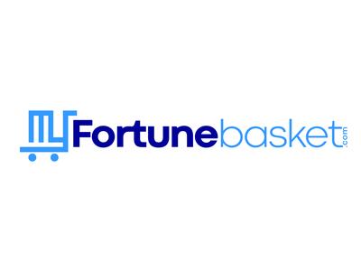 Logo Myfortune
