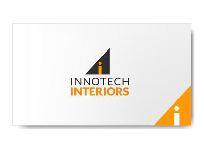 Logo Innotech