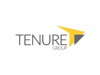 Tenure Group - Logo