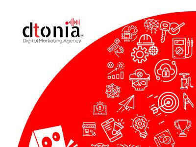 Dtonia Brochure