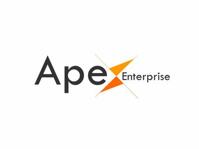 Apex Enterprise Logo