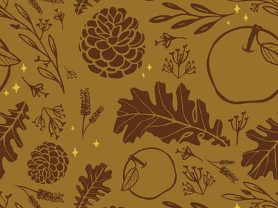 Brewpoint Coffee –Fall Blend