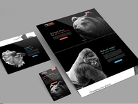 Association of Zoos & Aquariums Website build