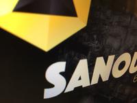 Sanoufin Energy