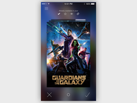 MOVIST 1.6 is out with Discover