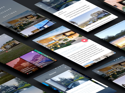 Minimal UI Kit material design ui sketch personal kit freebies free design commercial android