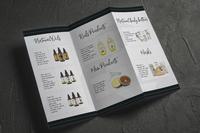 Brochure - GreenLore