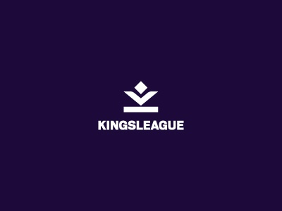 kingsleague