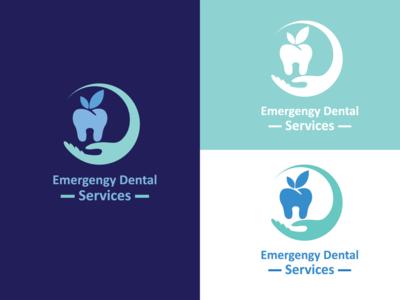 Dental Logo