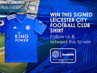 LCFC Competition