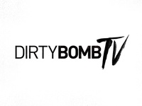 Dirty Bomb Logo v2