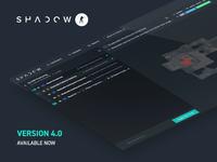 Shadow CSGO 4.0 Release