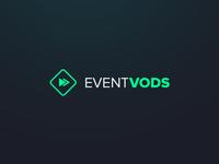 Event Vods Logo