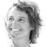 Suzanne Dzialo