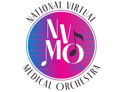 NVMO logo main drbl
