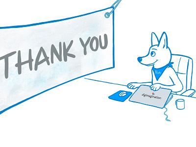 """Prints"" illustration presentation presentation design illustration digital illustration"