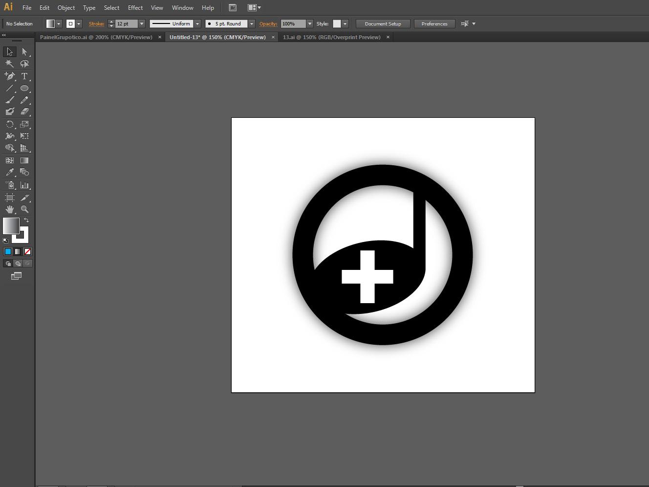 Icon design webdesign icondesign uxdesign uidesign
