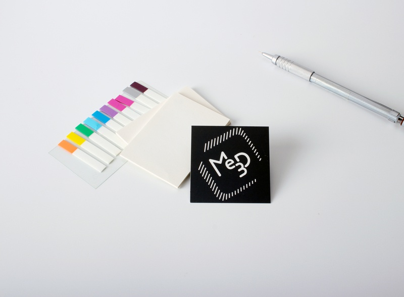Stickers Printing in USA cheapstickers logo allstickerprinting customstickers sticker design branding