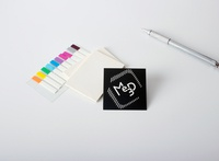 Stickers Printing in USA