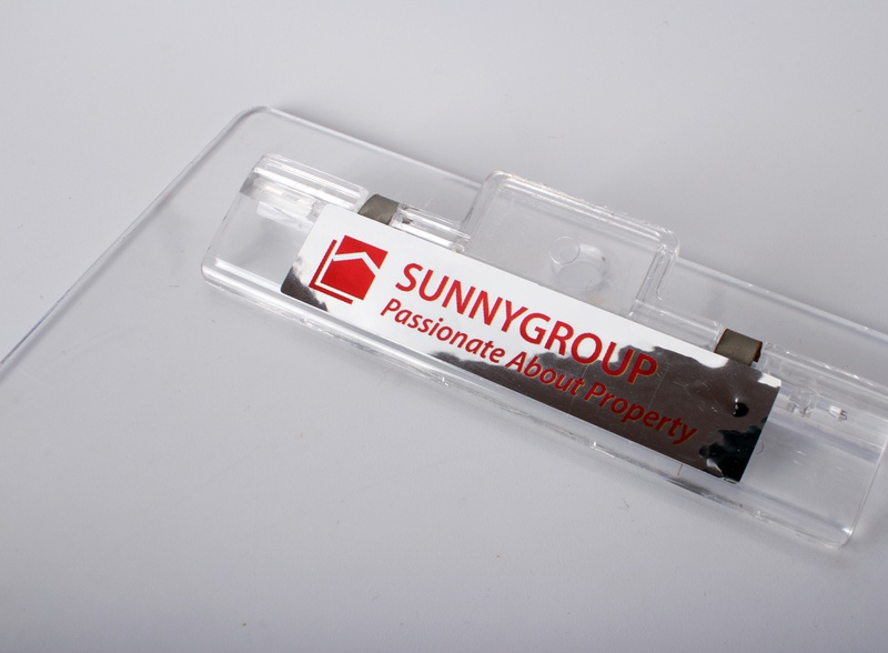 Silver Vinyl Stickers sticker design branding