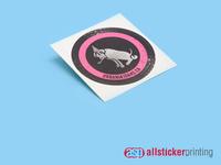 Allsticker