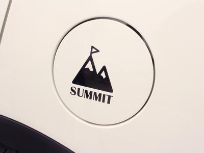 Sticky Stickers Online