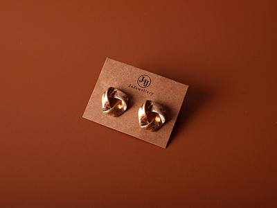 Craft Jewelry Tags customstickers design sticker branding